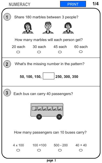 college algebra math homework help